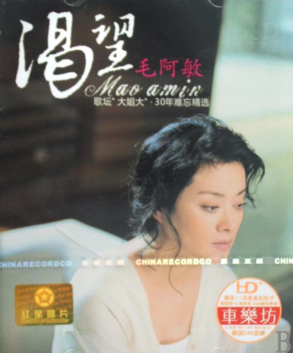 我演奏的毛阿敏渴望>>(电视剧渴望>>主题曲)锻刀电视剧全集腾讯图片