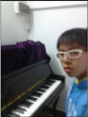 童年的回忆钢琴曲左手简谱