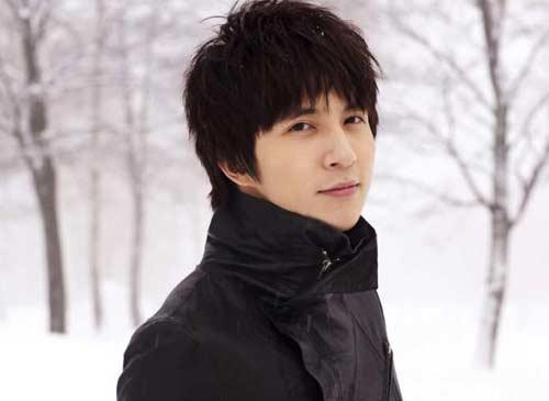 【【新谱】认真的雪(薛之谦)钢琴谱图片