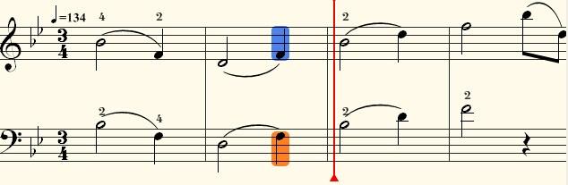 电路 电路图 电子 设计图 原理图 634_207