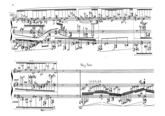 贝多芬钢琴曲《致爱丽丝》的故事 61  让人静下来的99首世界经典
