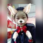 Tian-yay