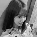 Chane_yy